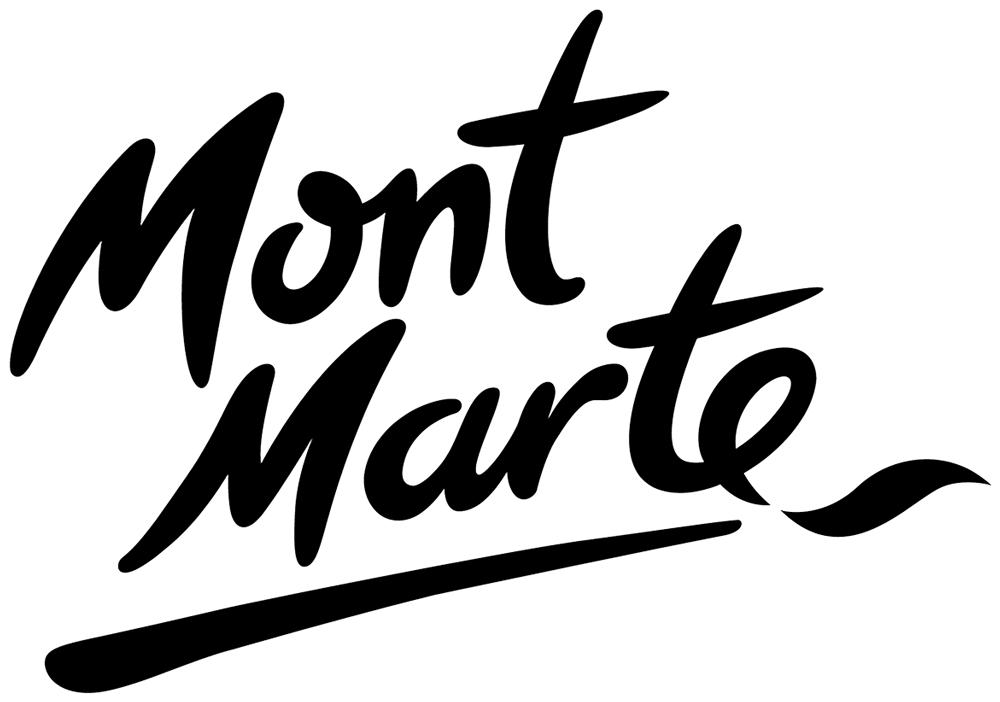 Mont Marte
