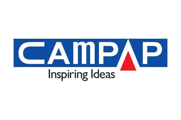 Campap