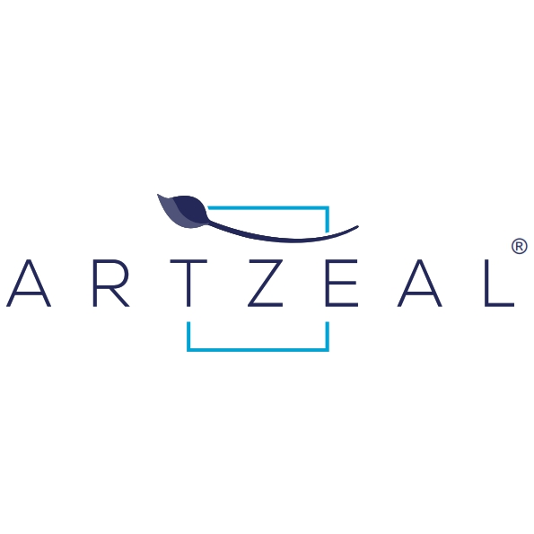 Artzeal