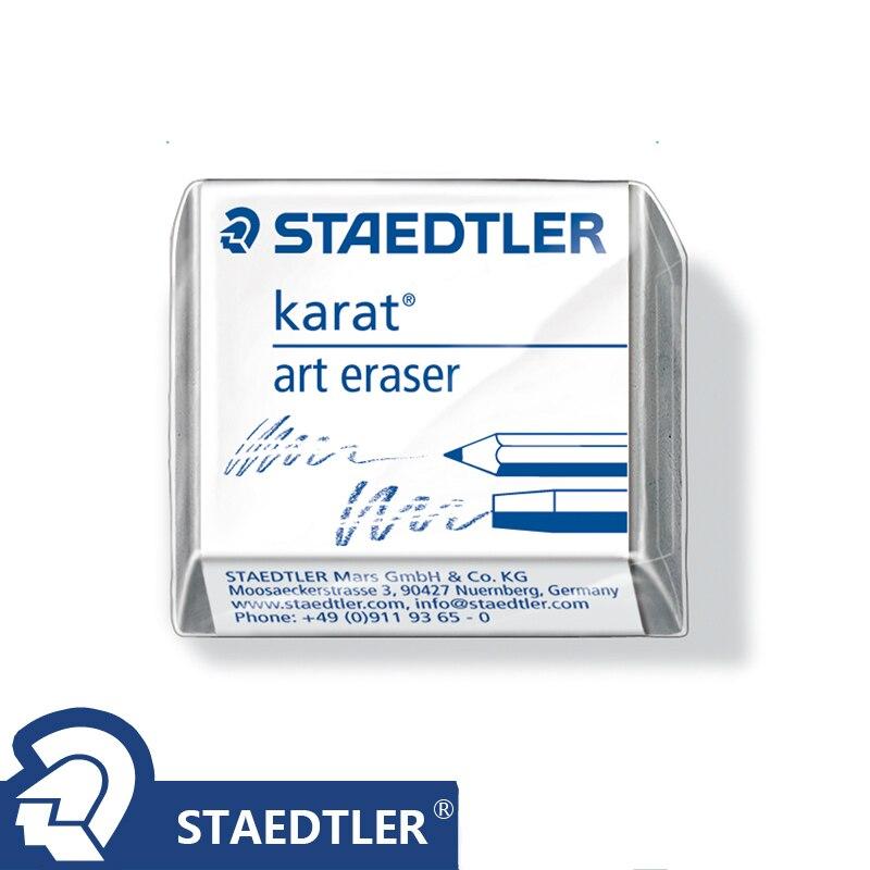 Staedtler Karat Art Eraser
