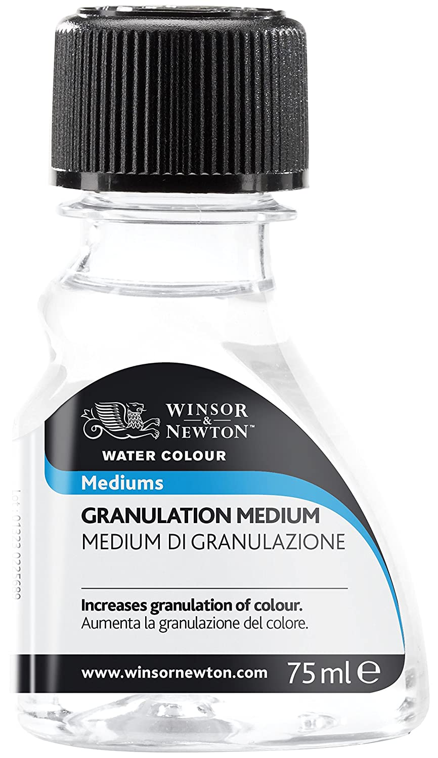 Winsor & Newton 75ml Granulation Medium
