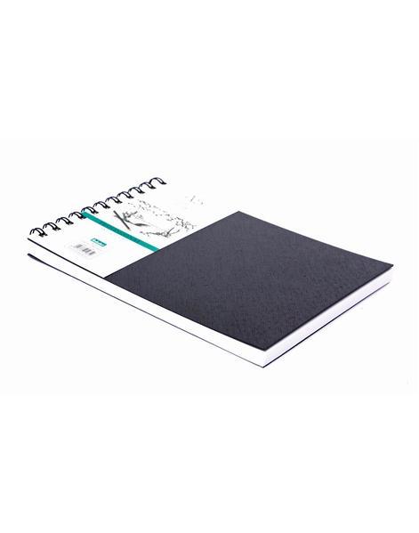 Scholar A5 PROFESSIONAL SKETCH PAD (PSP2)