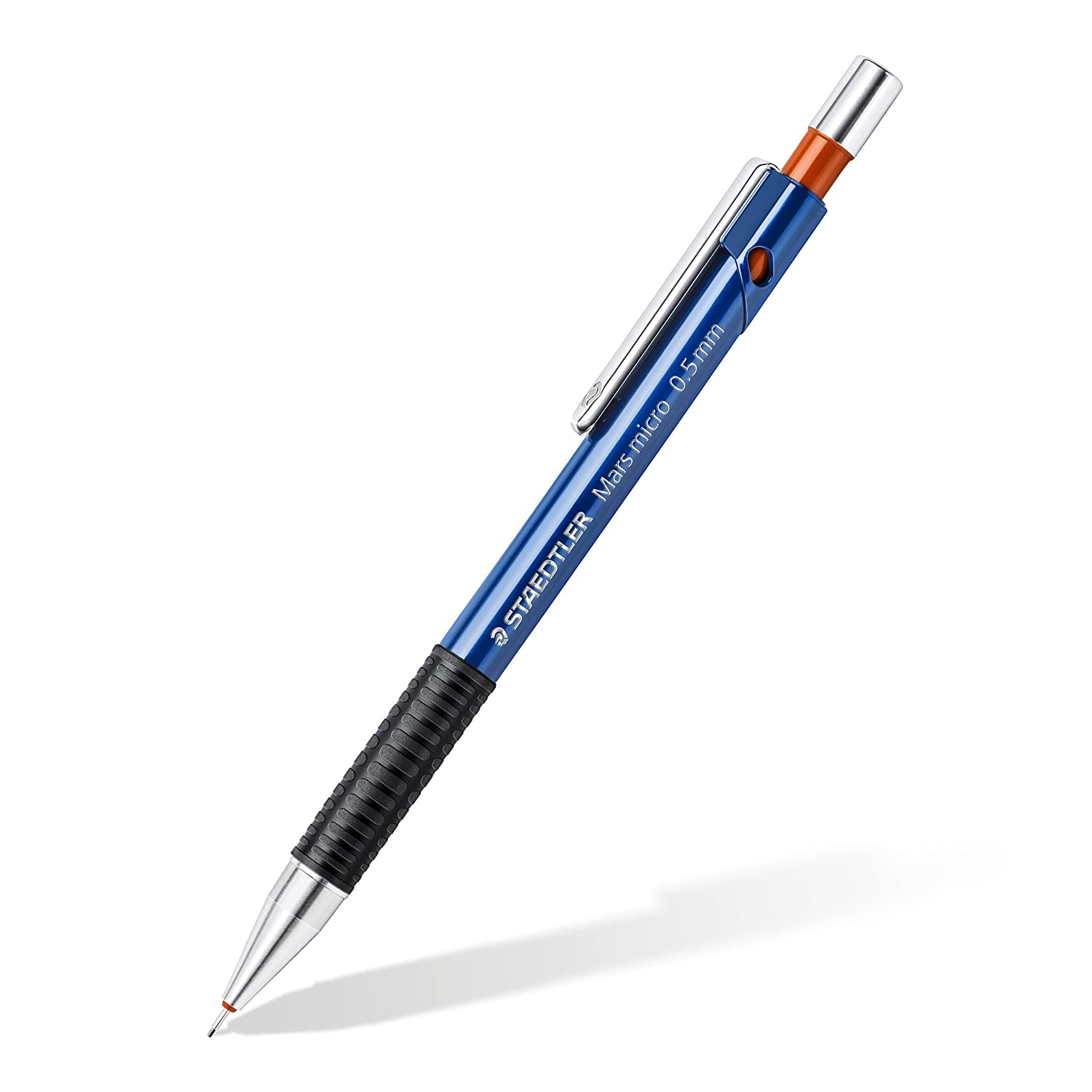 Staedtler Mars Micro 775 0.5 mm Mechanical Pencil