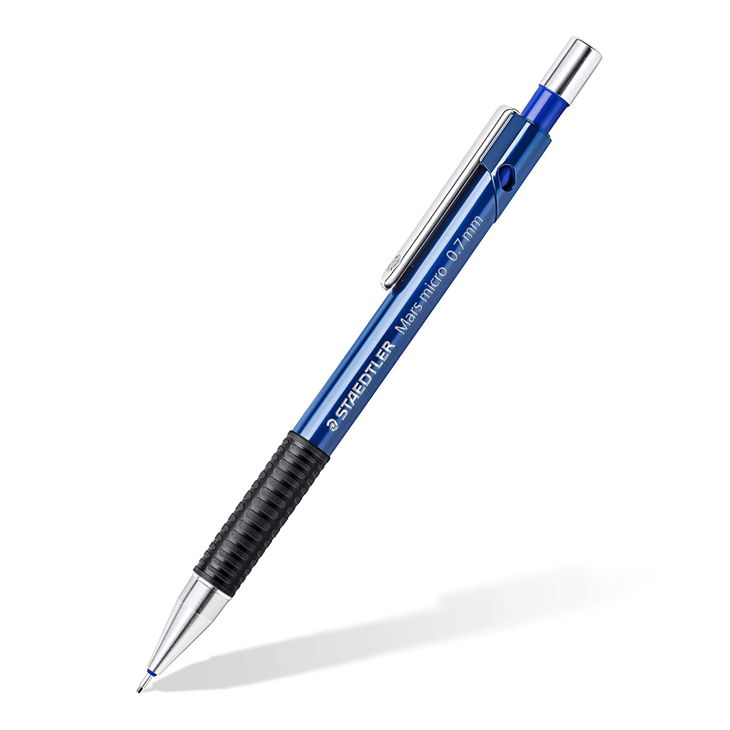 Staedtler Mars Micro 775 0.7mm Mechanical Pencil