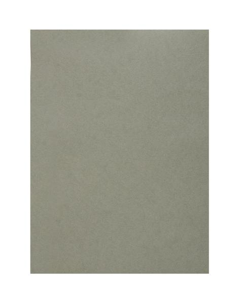 Scholar A4 GREY TONED PAPER LOOSE SHEETS - 170 GSM (GLS4)