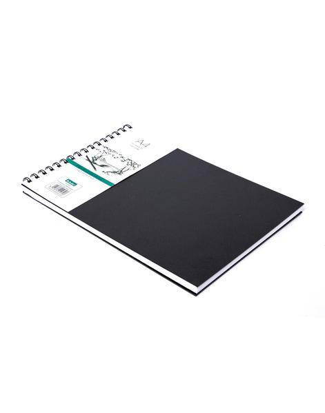 Scholar A4 PROFESSIONAL SKETCH PAD (PSP4)