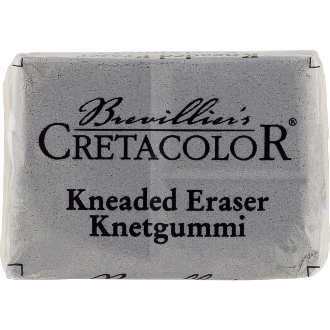 Creatcolor Kneadable Eraser