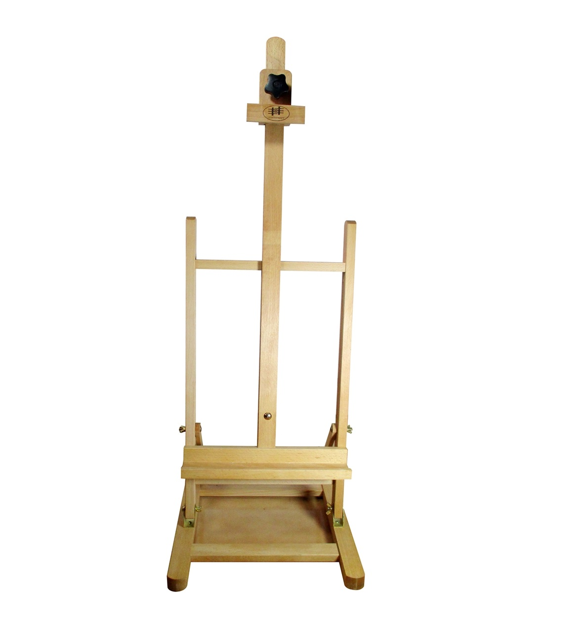 HS Big Tabel Easel HJ-10